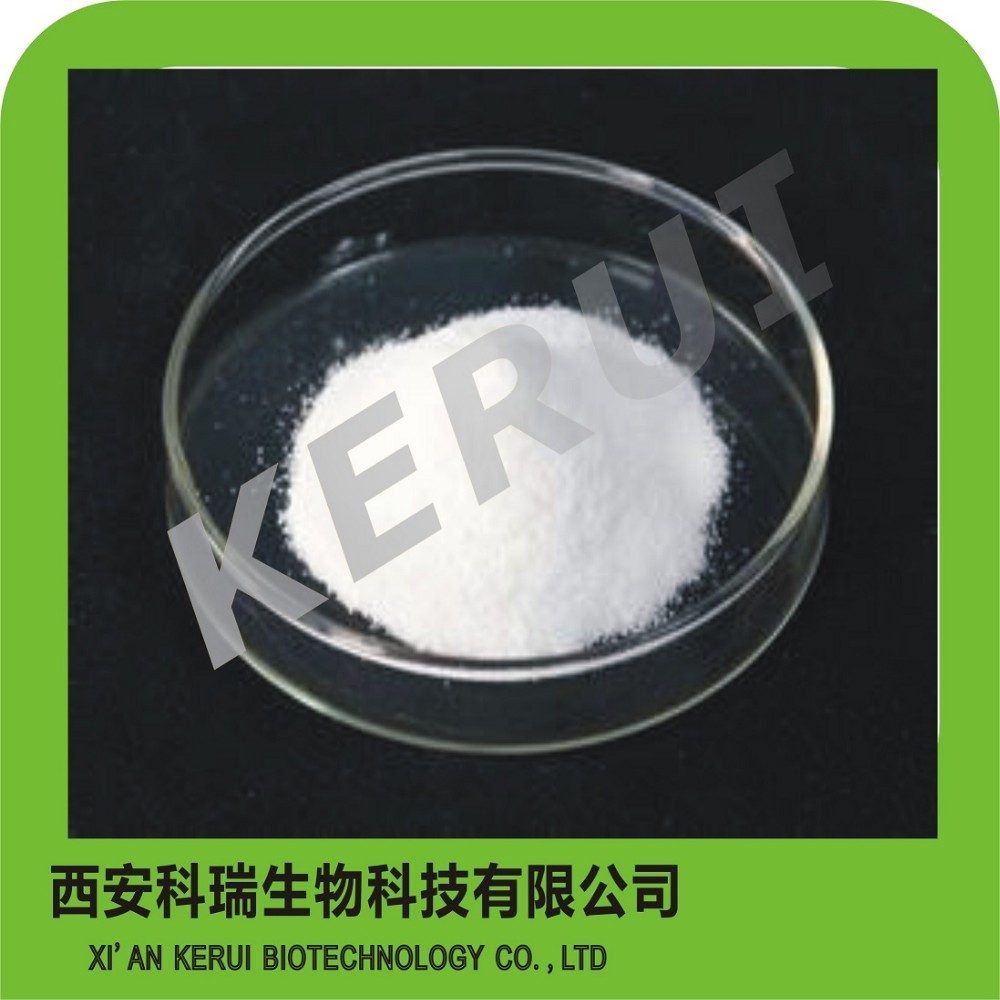 hot sale top quality stock price Trityl candesartan C10 170791-09-0 powder