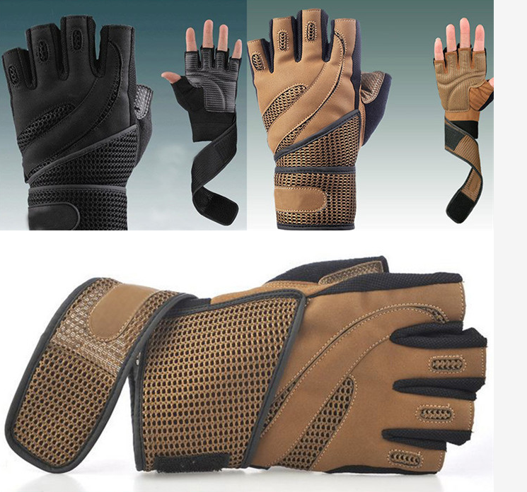 Custom Tactical gloves/Tactical gloves/rock climbing gloves