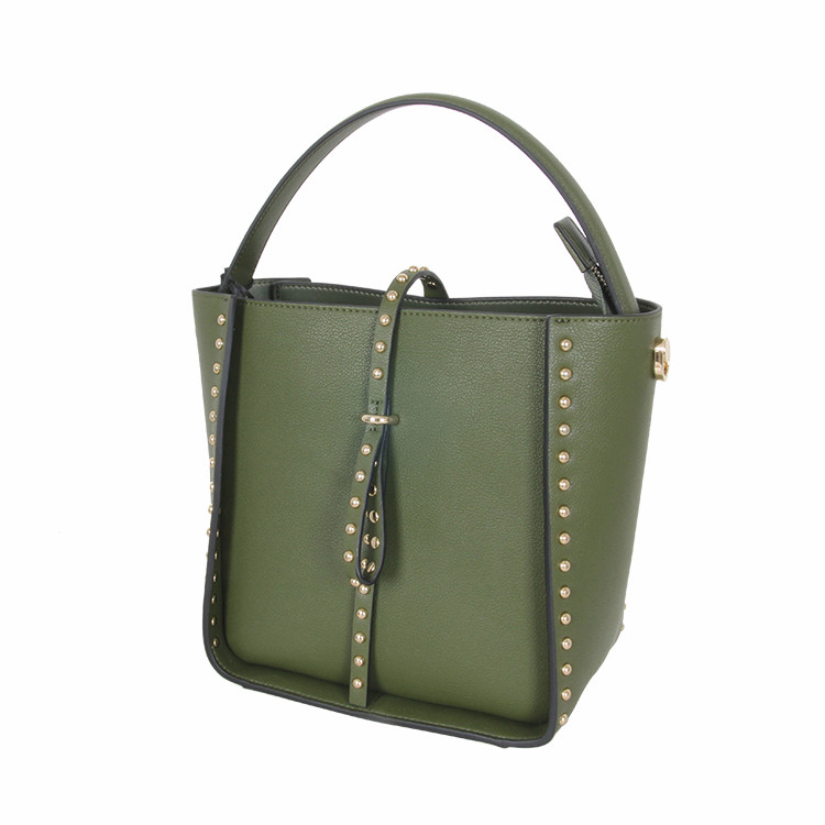 8819d3078f83 2019 designer bags handbags women famous brands international designer  ladies handbags