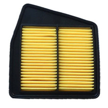 American Generator Japanese Oil Bath F7 Washable Turbo Tractor Engine Pm2.5 Truck Auto Car Air Filter