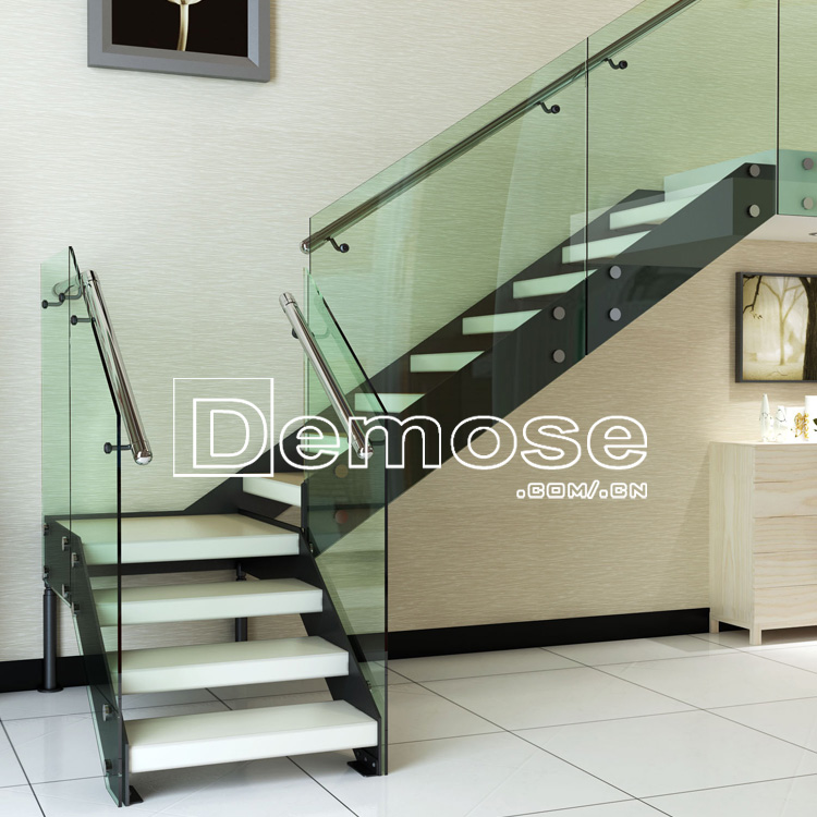 Superior Building Materials Stone Steps Stair Steps, Building Materials Stone Steps  Stair Steps Suppliers And Manufacturers At Alibaba.com