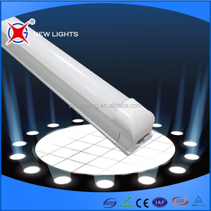 New design top grade high CRI 1200mm 18 inch led tube t8