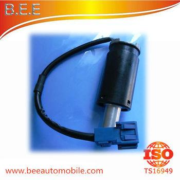 Sensor For Wabco 441 036 0000 / 441 036 0010 / 4410360000 ...