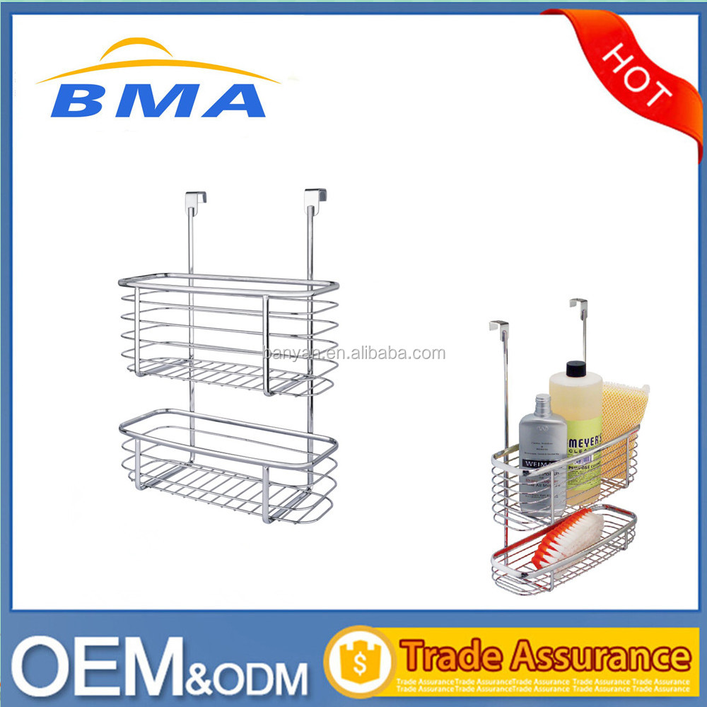 Over The Cabinet Basket Over The Door Storage Basket Over The Door Storage Basket