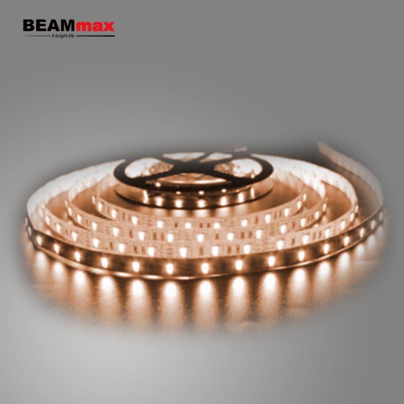 Custom Promotional New Fashion 5Mm Rgb Led Strip Light