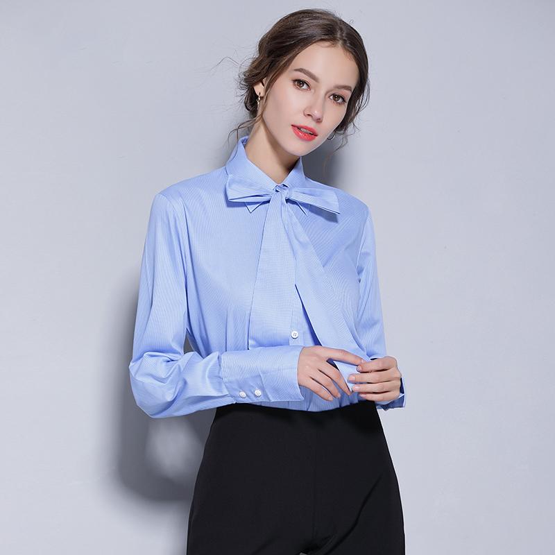 e452542e1 مصادر شركات تصنيع بلوزة زرقاء وبلوزة زرقاء في Alibaba.com