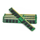 Low density ddr ram memory ddr 1gb 2gb 4gb 8gb ram for pc