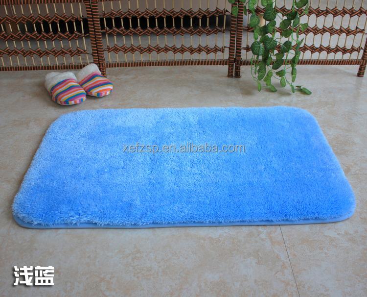 Better Homes And Gardens Extra Soft Bath Rug View Extra