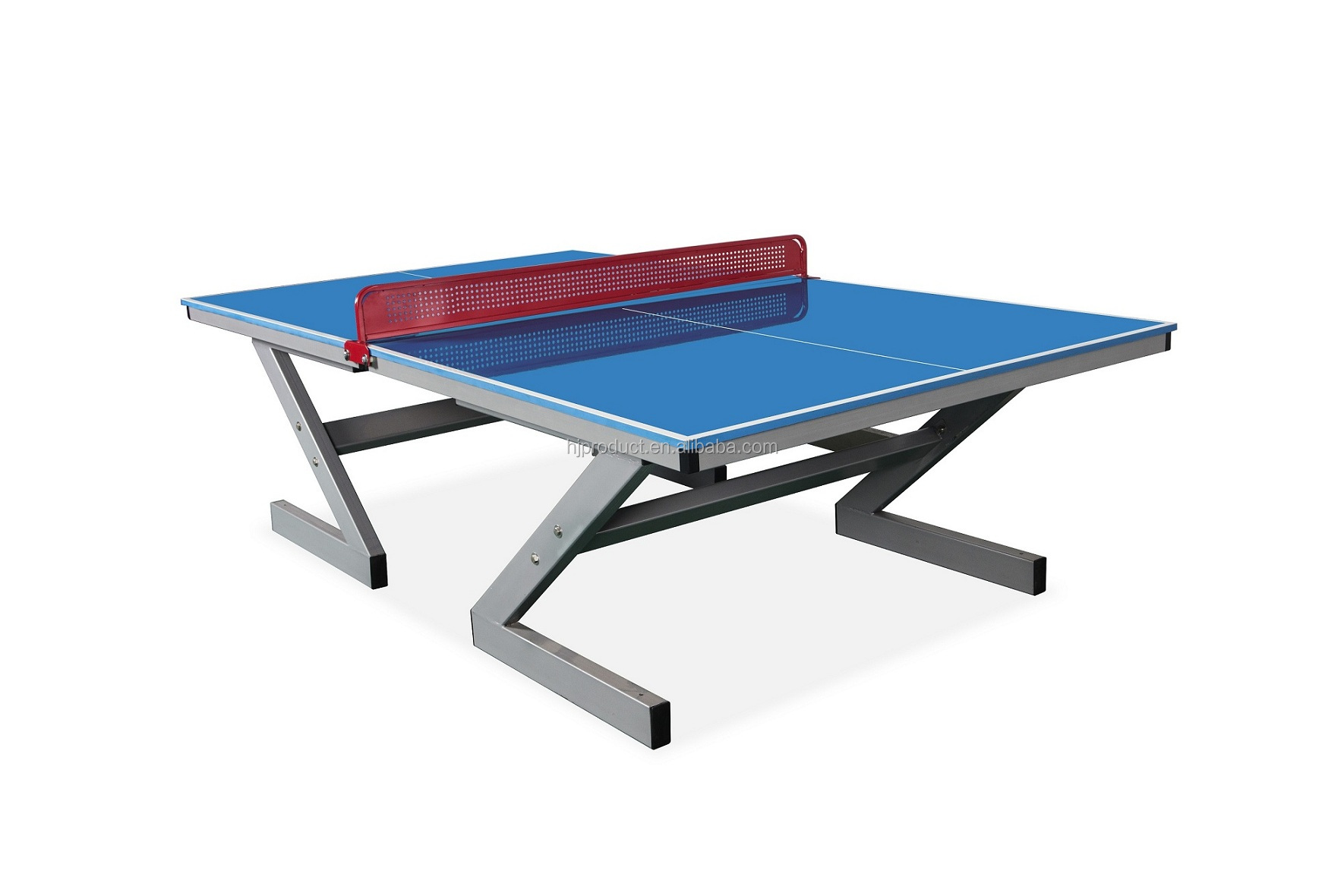 Magnificent Outdoor Weatherproof Table Tennis Table Fiber Glass Top Ping Pong Table Outdoor With Net Set Buy Table Tennis Outdoor Fiberglass Ping Pong Home Interior And Landscaping Dextoversignezvosmurscom