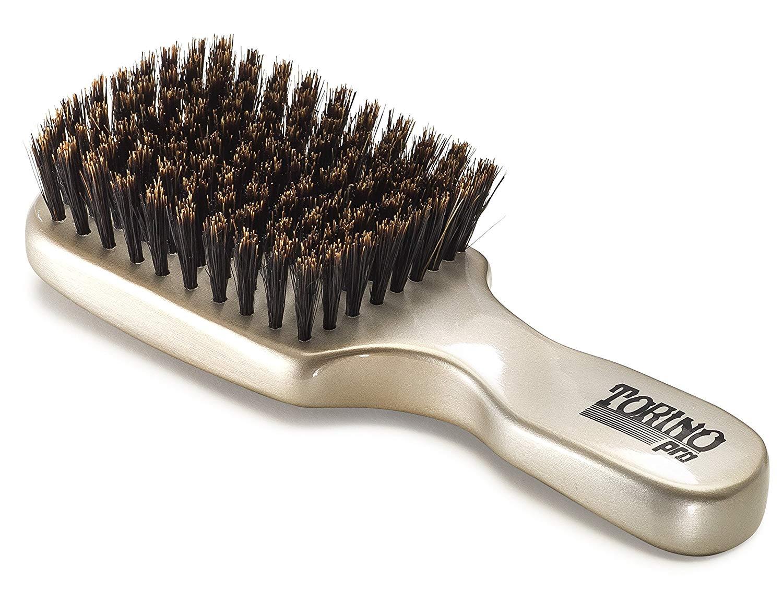 Buy Torino Pro Wave Brush #880 By Brush King - Medium Soft