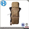 Factory direct price hunting tan M4 rifle gun bags