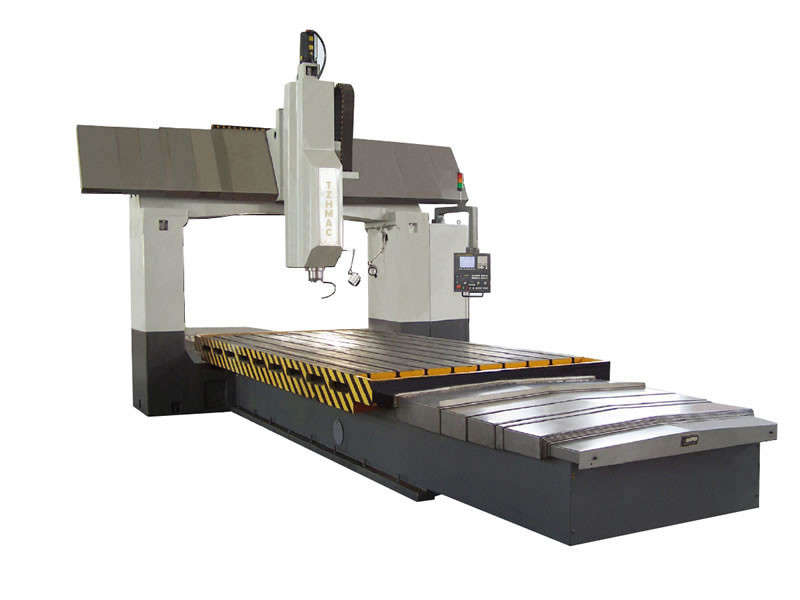 All Types Of New Milling Machines And Used Milling Machines For Sale >> Haas Used Plano Milling Machine India Planer Type Skx Series Bt50 Buy Used Plano Milling Machine India Plano Milling Machine Planer Type Milling