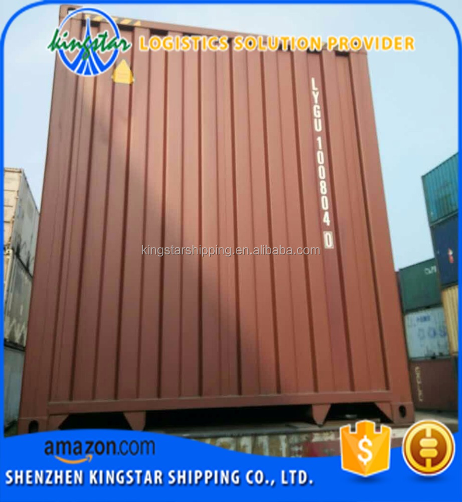 used 40FT 40GP <strong>Container</strong> selling 40 HQ
