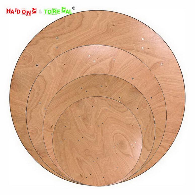 ply tables F.jpg