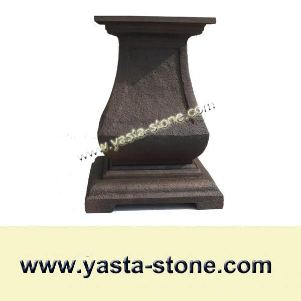 Beautiful Stone Top Dining Table Base, Stone Top Dining Table Base Suppliers And  Manufacturers At Alibaba.com