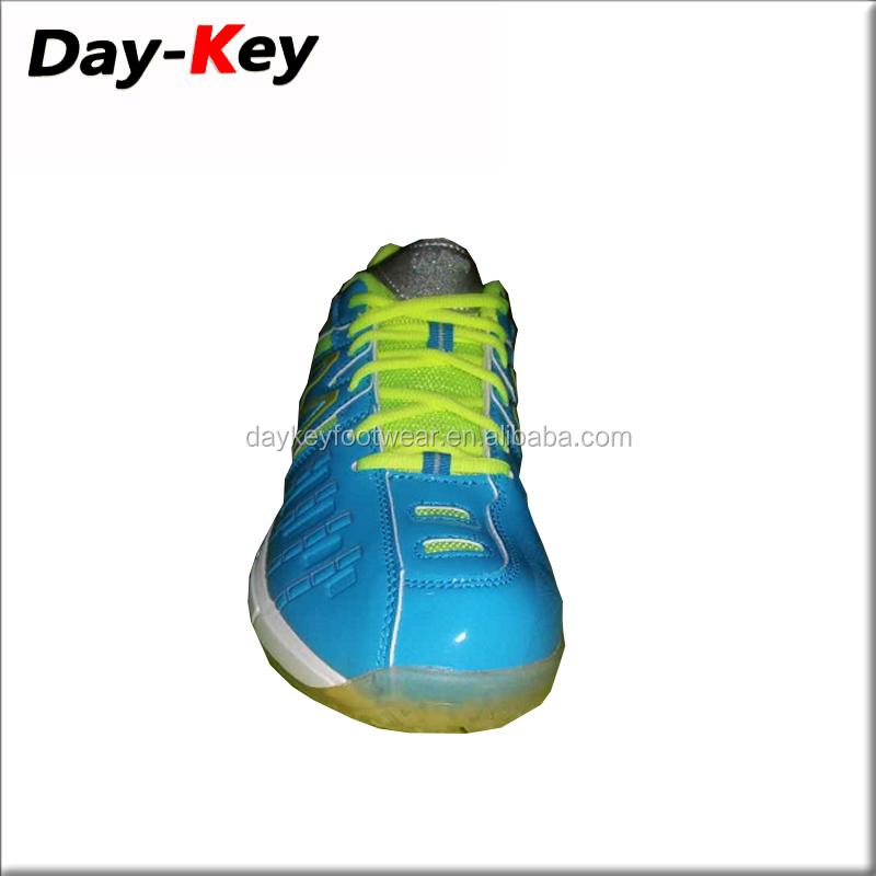 latest badminton india tennis running shoes badminton brand indoor shoes shoes g4gqrCZxw