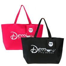 BT00024 Dance Duffle Bag For Sport Bags Women Yoga Gym Travel Bag
