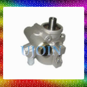 China Saab Pump, China Saab Pump Manufacturers and Suppliers on