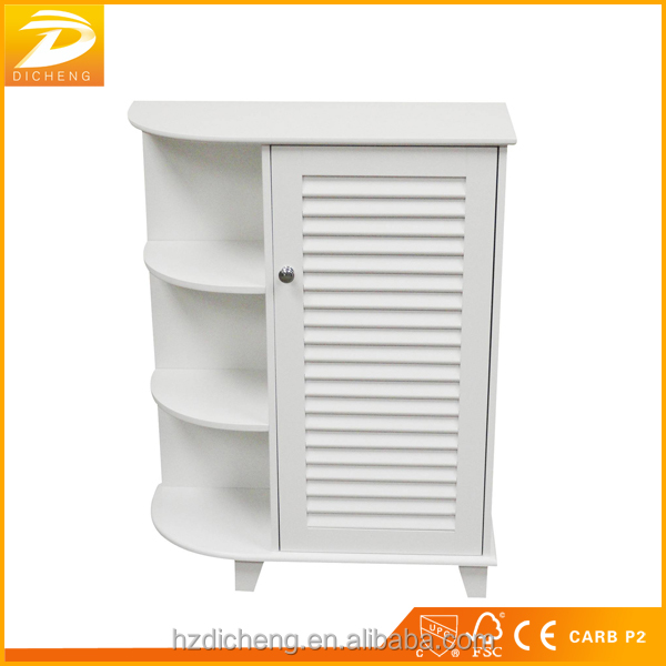 Solid Wood Linen Cabinet, Solid Wood Linen Cabinet Suppliers And  Manufacturers At Alibaba.com