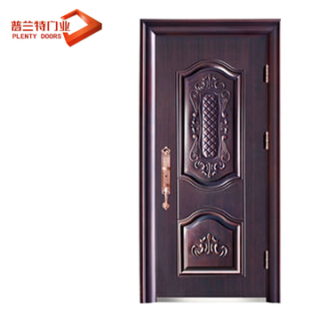 Cheap House Doors For Sale Interior Solid Carved Bedroom ...