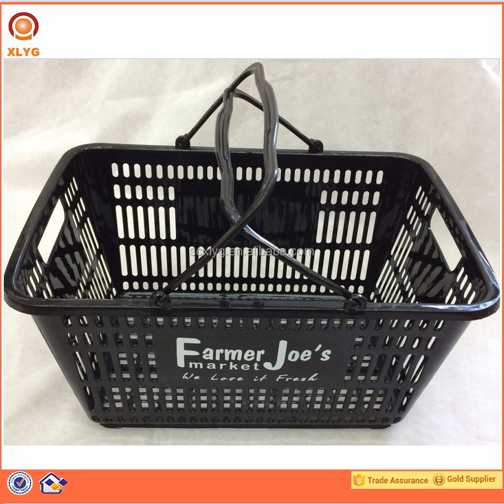 Wholesale Shopping Baskets Wholesale Shopping Baskets Suppliers And Manufacturers At Alibaba Com