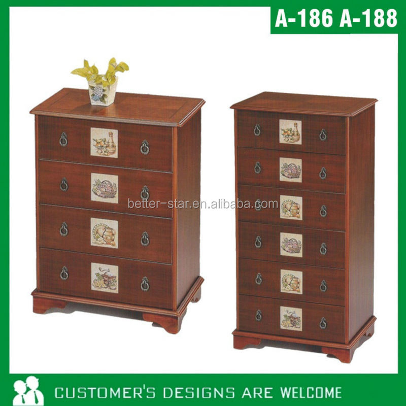 Shoe Storage Cabinet, Luxury Shoe Cabinet, Solid Wood Shoe Cabinet Part 36