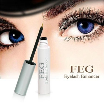 fae0a81d7ad 3ml Original Feg Organic Herbal Eyelash Growth Extender Serum - Buy ...