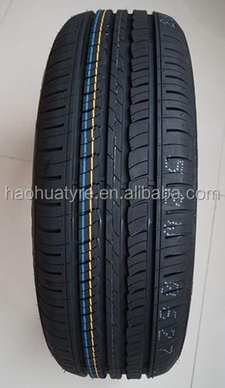 bonne qualit chinois pcr pneus avec wideway marque buy product on. Black Bedroom Furniture Sets. Home Design Ideas