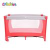 Large folding children playard portable outdoor kids basic playpen for babies