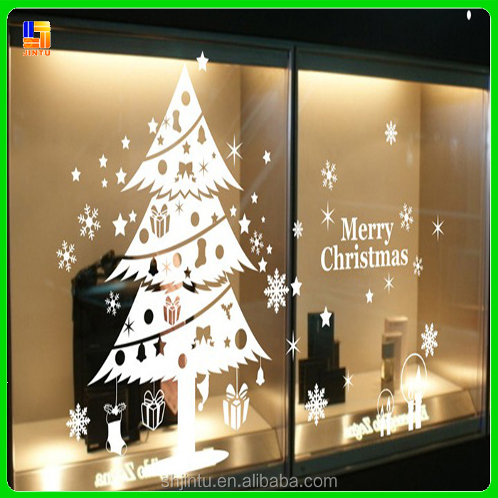 Glass Door Stickers, Glass Door Stickers Suppliers And Manufacturers At  Alibaba.com