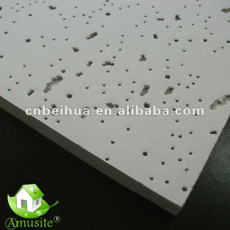 faux tin ceiling tiles faux tin ceiling tiles suppliers and at alibabacom