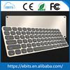 Oem Handheld Bluetooth Keyboard I8 Cheap Wireless Keyboard And ...