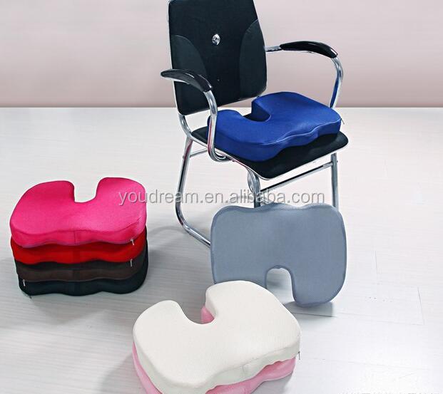 Venta al por mayor cojines para sillones-Compre online los mejores ...