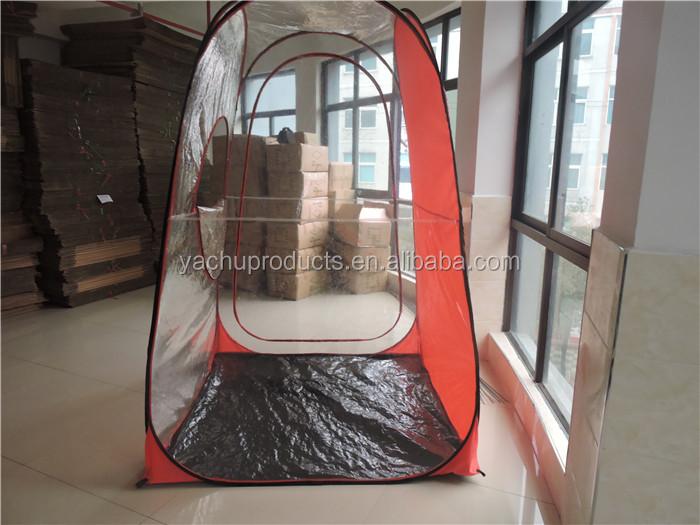 & China airbrush tent wholesale ?? - Alibaba