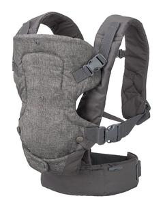 High Quality Convertible Baby Carrier For Newborn