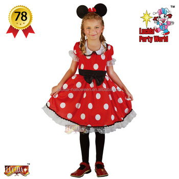 Lucida china factory hot selling kids mouse carnival costumes  sc 1 st  Alibaba & Lucida China Factory Hot Selling Kids Mouse Carnival Costumes - Buy ...