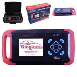 For Yamaha Diagnostic Scanner Wholesale, Diagnostic Scanner