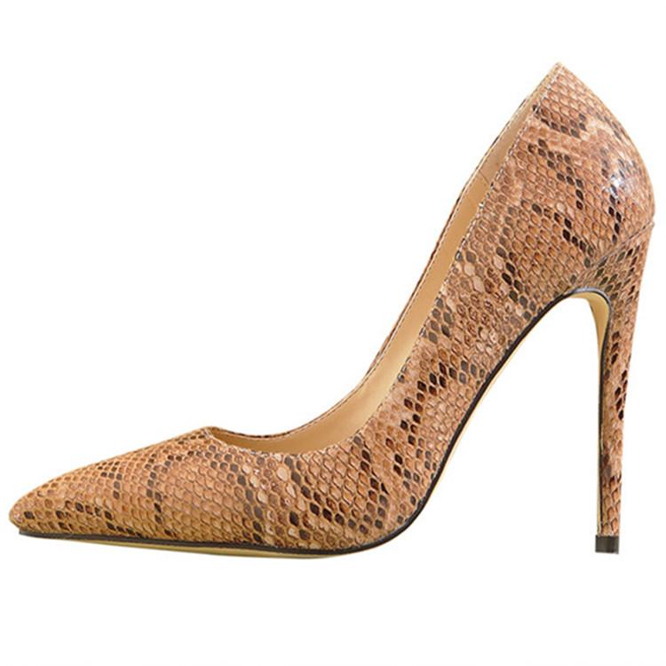 shoes Asumer high latest fashion new handmade heels womens Fq08rFwx