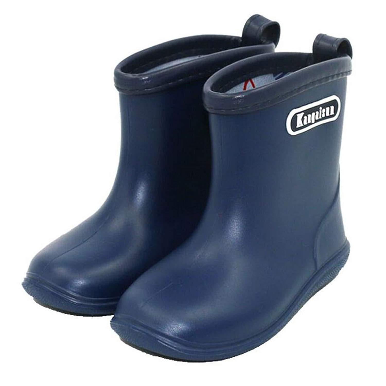 6c12e2d6ea9 Cheap Baby Wellington Boots, find Baby Wellington Boots deals on ...