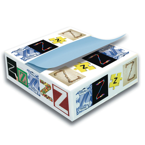 Pop Up Memo Dispenser, Pop Up Memo Dispenser Suppliers and