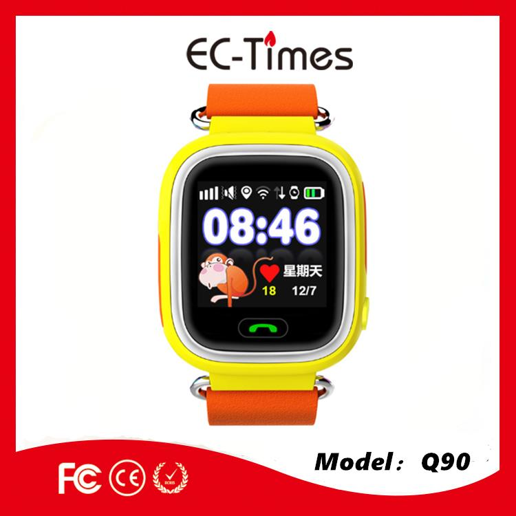 i95 q7 bluetooth q18 smart watch phone heart rate monitor watch with blood pressure monitors smart watch q90