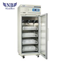 Glass Door Refrigerator Freezer, Glass Door Refrigerator Freezer Suppliers  And Manufacturers At Alibaba.com