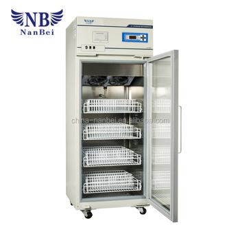 Wholesale China Single Glass Door Refrigerator Freezer