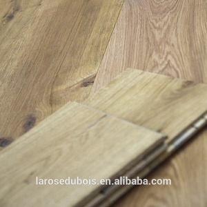 China Factory Top Rated Best Price Oak Flooring Engineered Wood