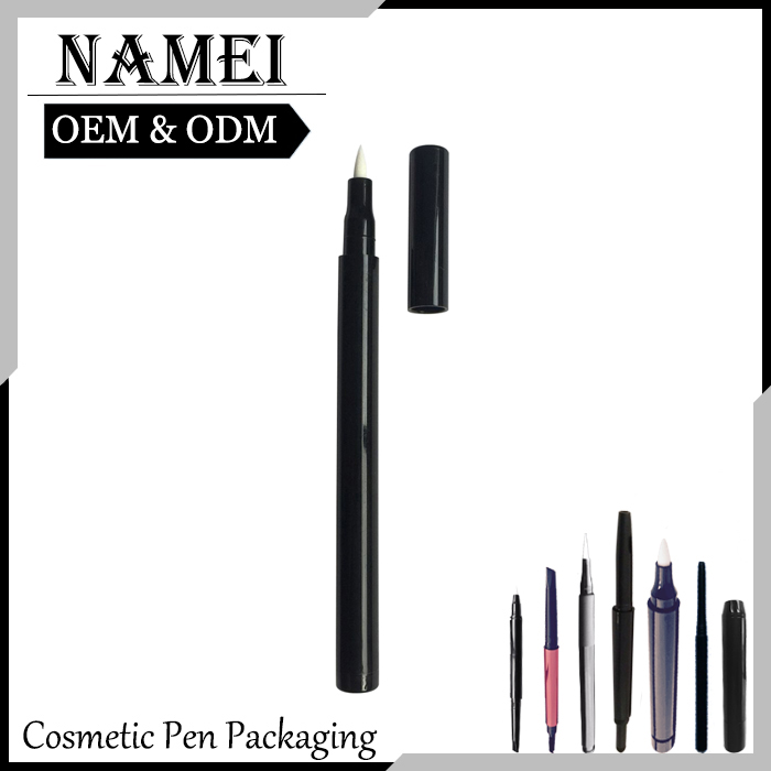 TOP10 Factory Directly ODM And OEM Customized unique liquid eyeliner