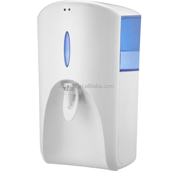 supply ce certificate counter top water filter dispenser - Countertop Water Dispenser