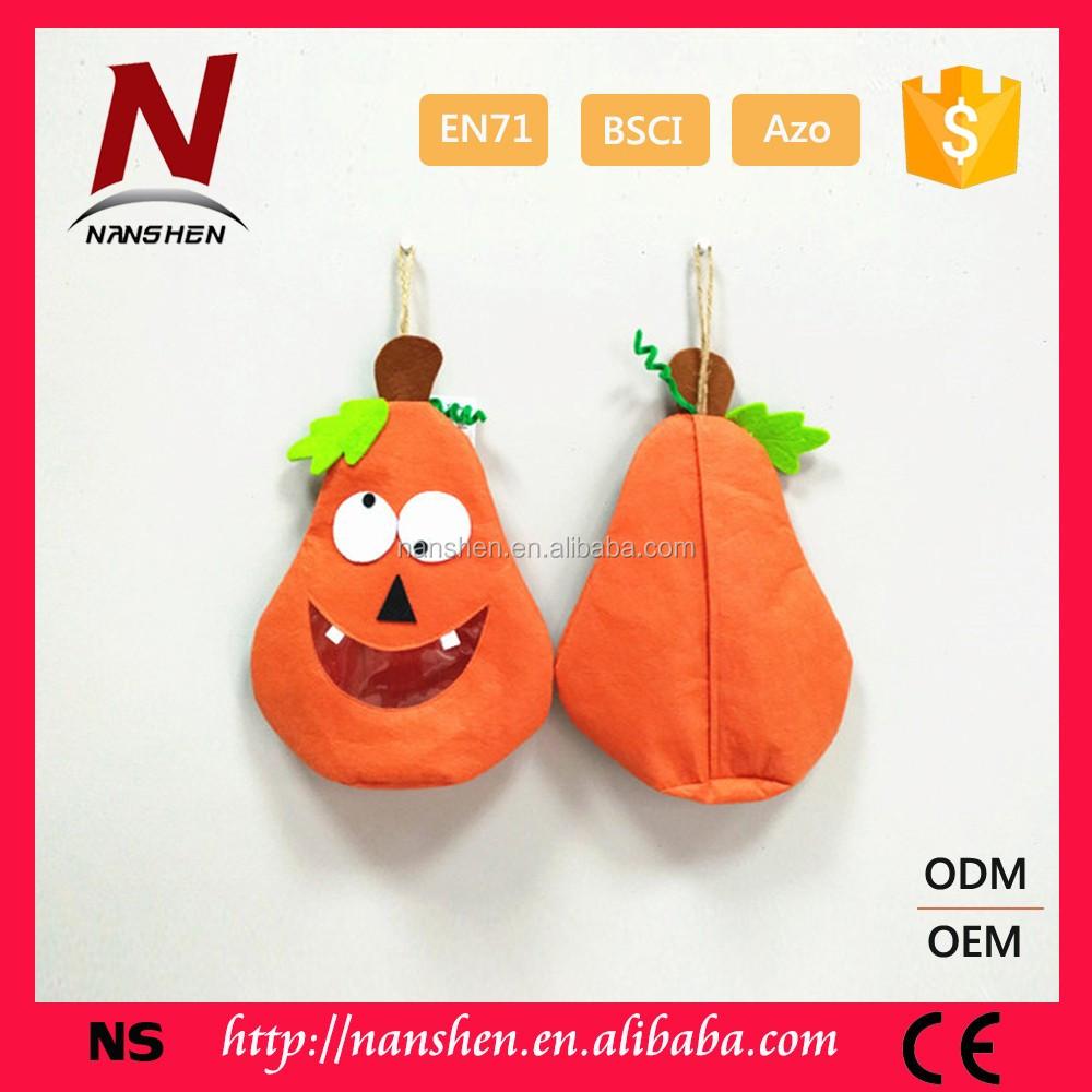 manufacturer wholesale foam pumpkins for holiday. Black Bedroom Furniture Sets. Home Design Ideas