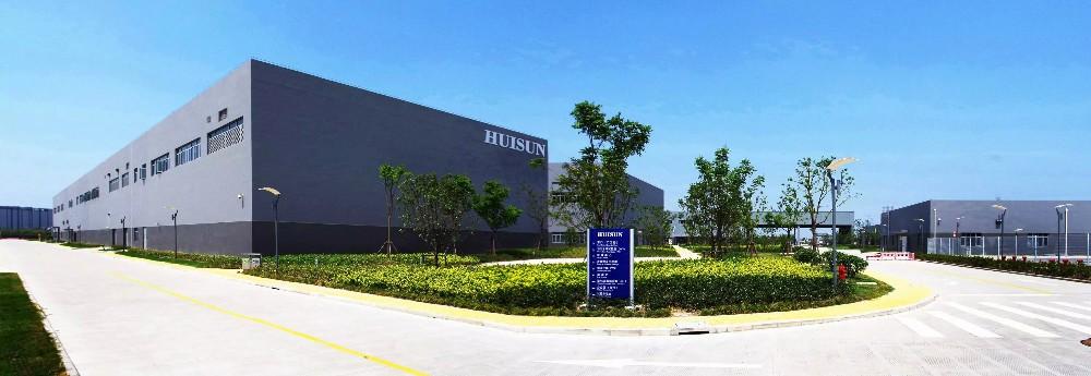 Fabrik Bester Preis 99% Reinheit Nitenpyram