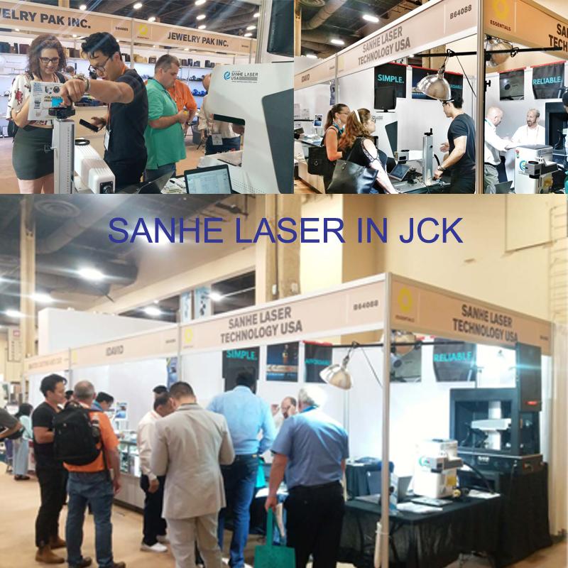 Nhà Máy Giá Trung Quốc Nhà Cung Cấp Vàng Bạc Vòng Cổ Trang Sức Di Động Khuôn Laser Điểm Hàn Máy & Laser Máy Móc