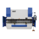 Automatic Cnc Electro Hydraulic Servo Press Brake